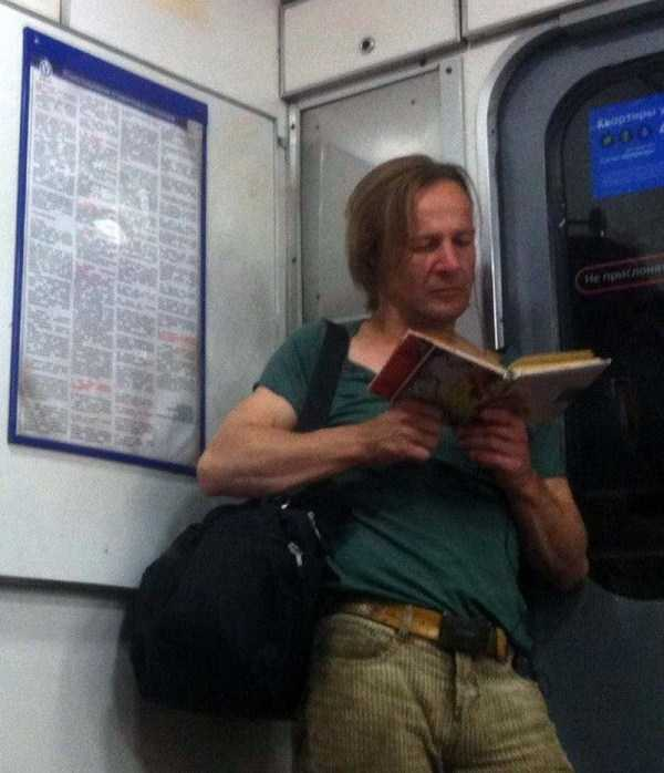 russian-metro-fashion (62)