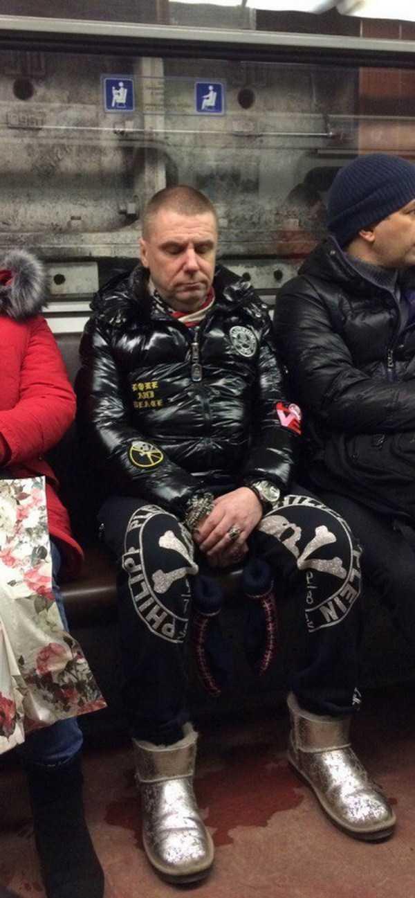 russian-metro-fashion (63)