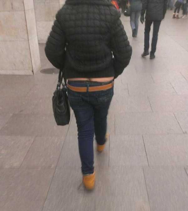 russian-metro-fashion (64)