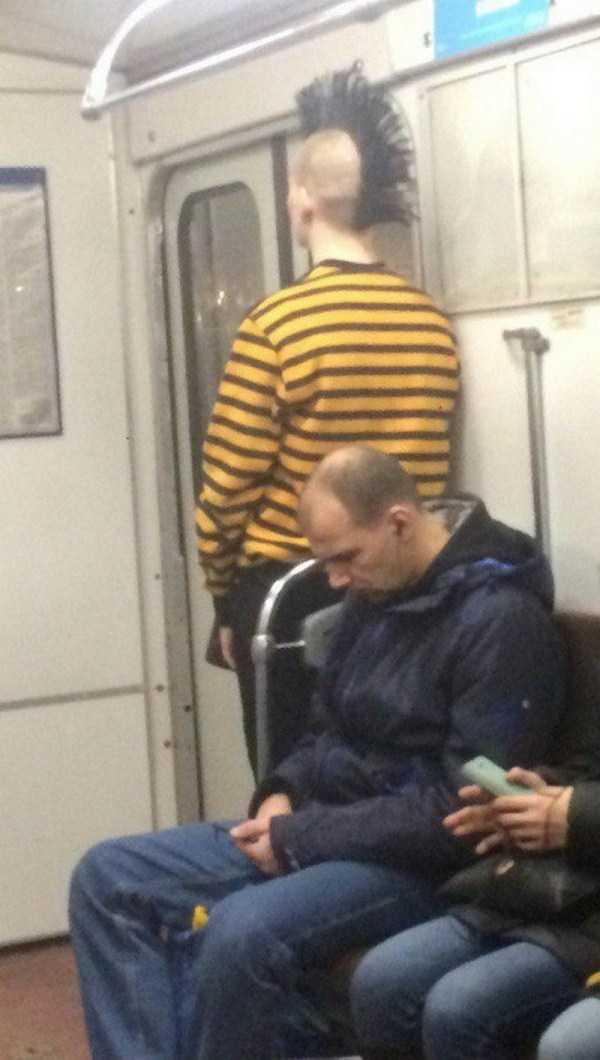 russian-metro-fashion (66)
