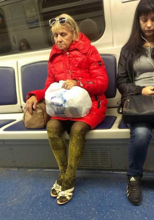 russian-metro-fashion (67)