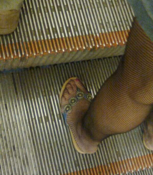 russian-metro-fashion (8)