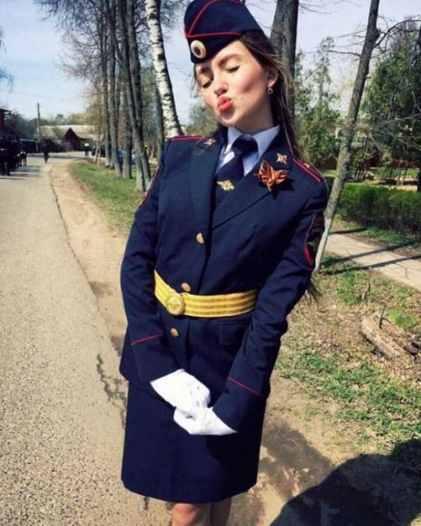 russian-military-police-women (11)