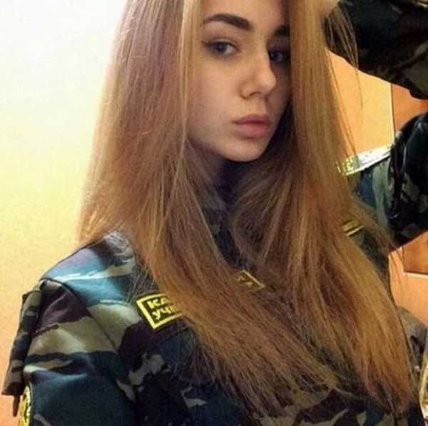 russian-military-police-women (14)