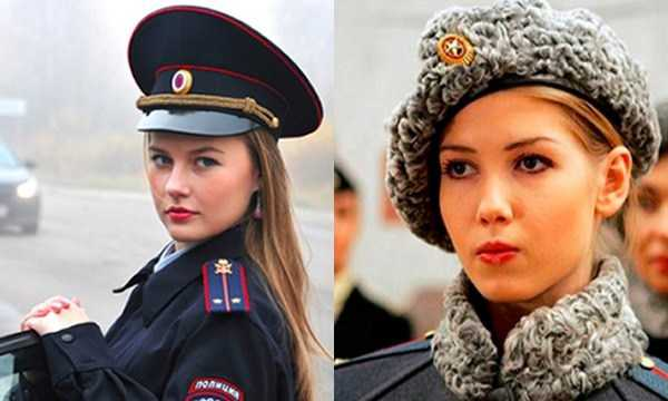 russian-military-police-women (2)