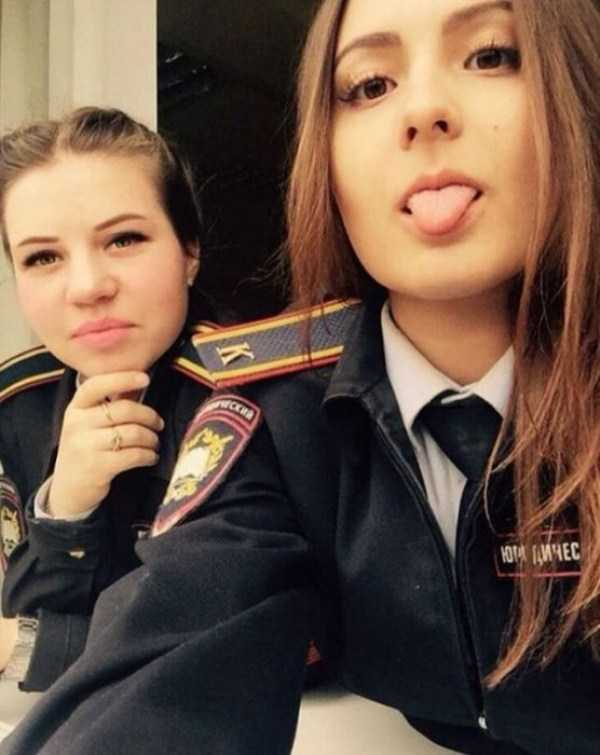 russian-military-police-women (20)