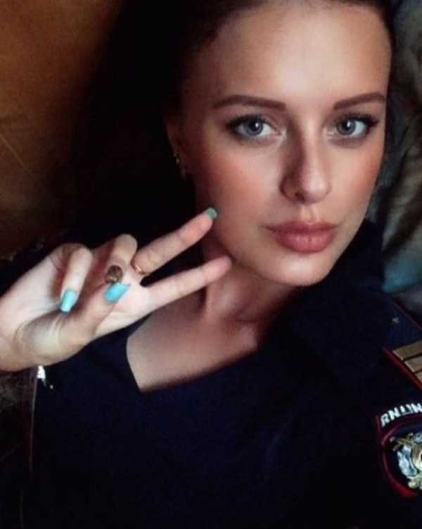 russian-military-police-women (22)
