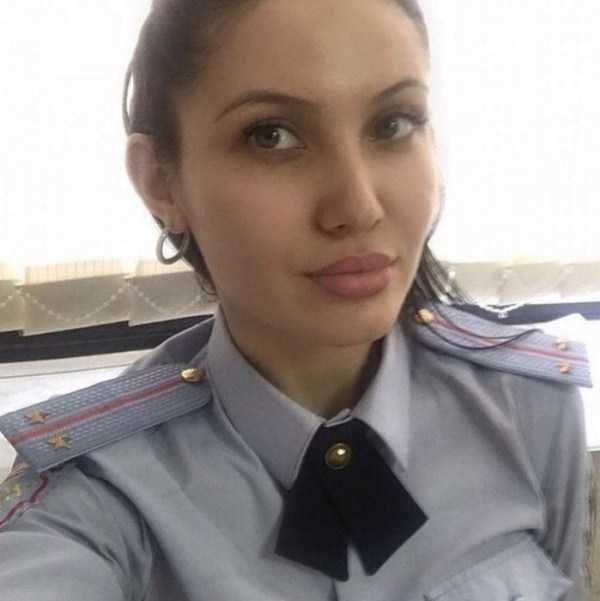 russian-military-police-women (27)