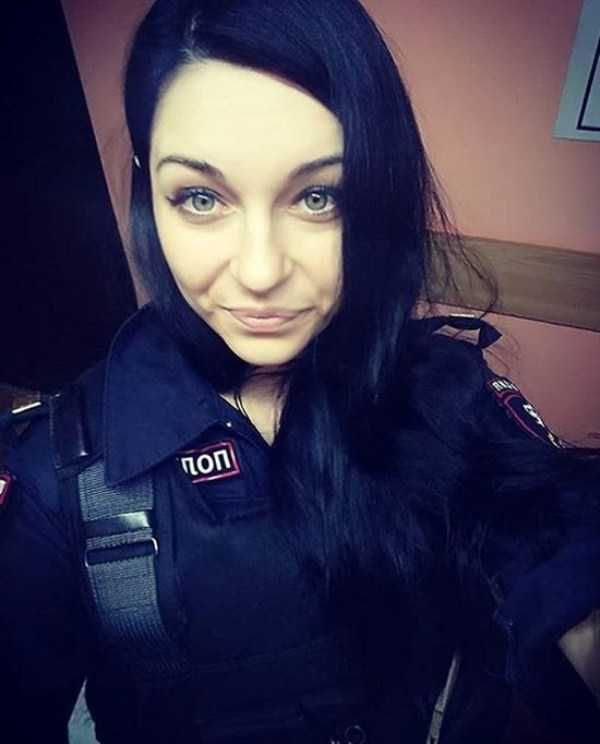 russian-military-police-women (28)