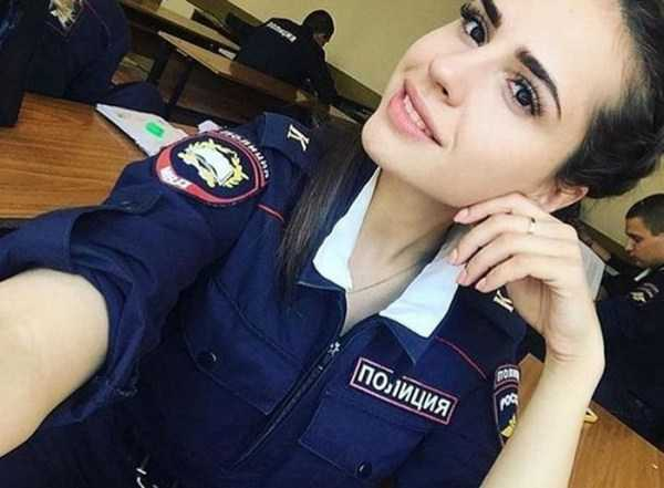 russian-military-police-women (29)