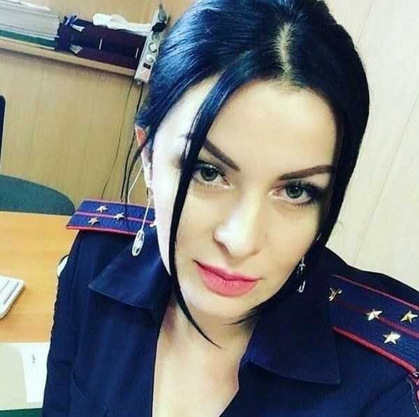 russian-military-police-women (30)