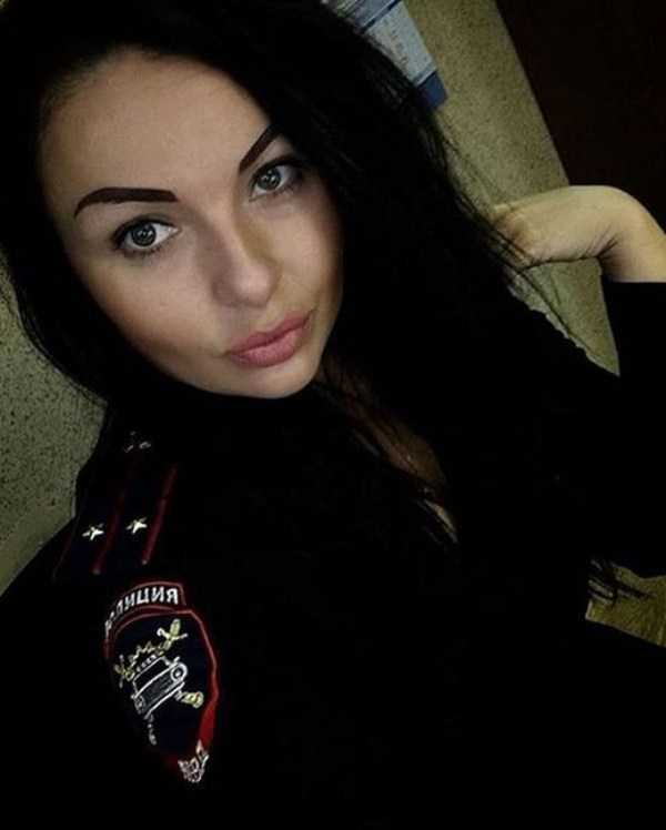 russian-military-police-women (31)