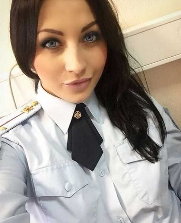 russian-military-police-women (33)