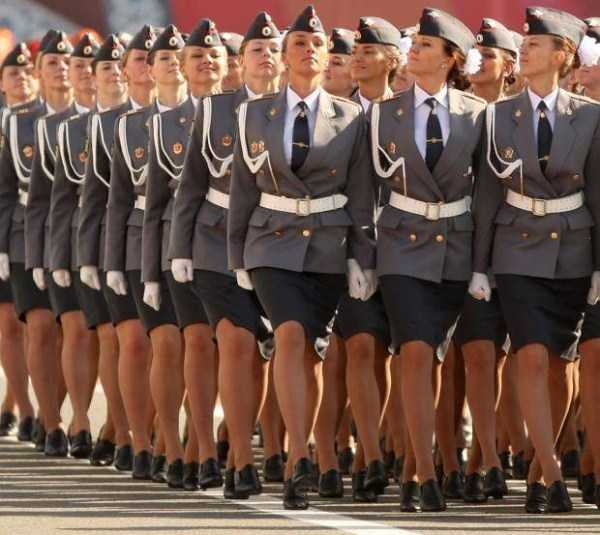 russian-military-police-women (35)