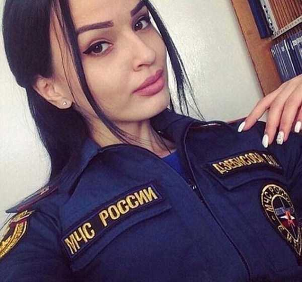 russian-military-police-women (4)