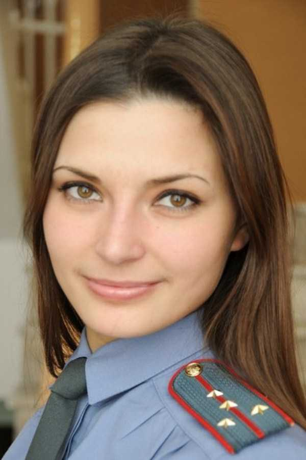 russian-military-police-women (6)