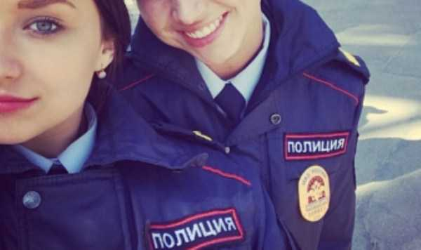 russian-military-police-women (7)