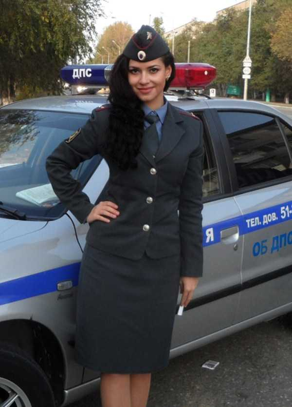 russian-military-police-women (8)
