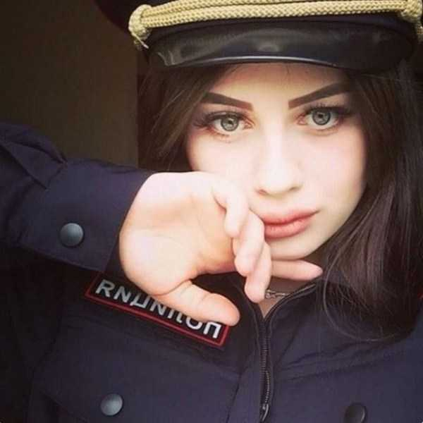 russian-military-police-women (9)