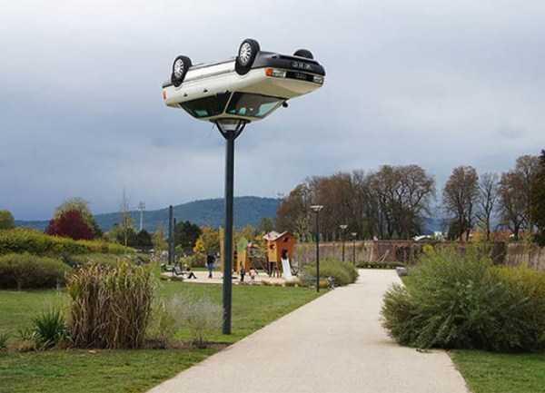 sculptures-defy-gravity (16)
