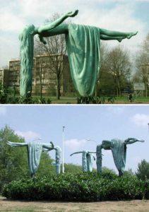 sculptures-defy-gravity (17)