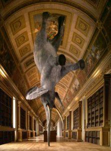 sculptures-defy-gravity (2)