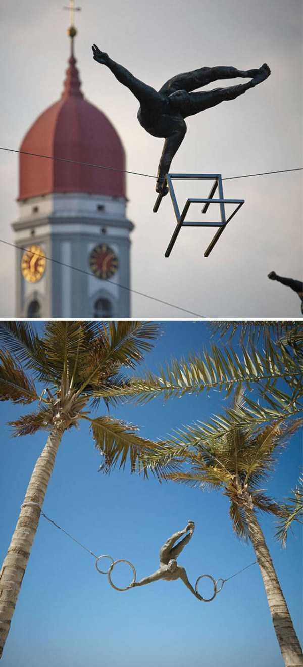 sculptures-defy-gravity (20)