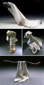 sculptures-defy-gravity (21)