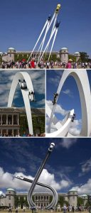 sculptures-defy-gravity (23)