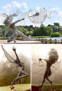 sculptures-defy-gravity (24)