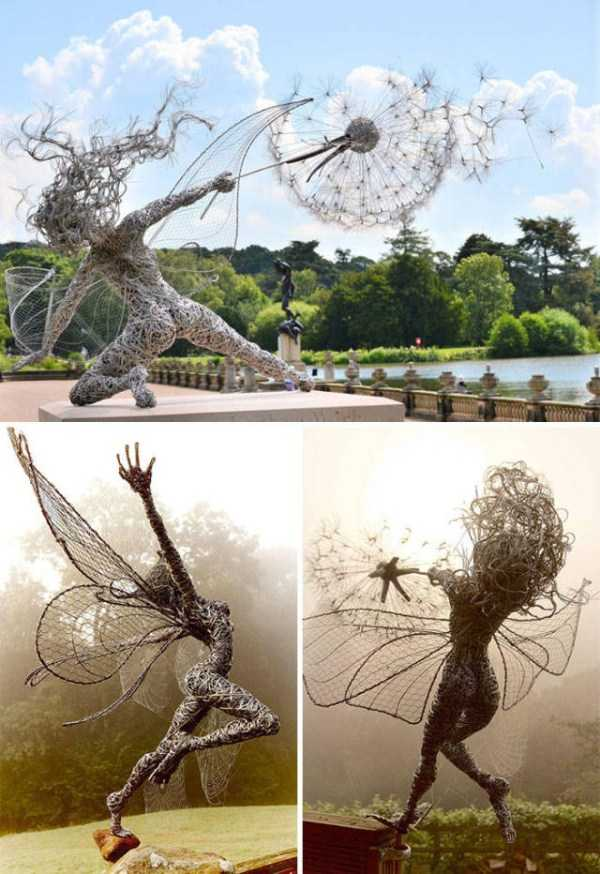 sculptures-defy-gravity (24)
