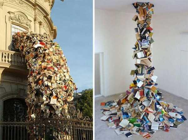 sculptures-defy-gravity (6)