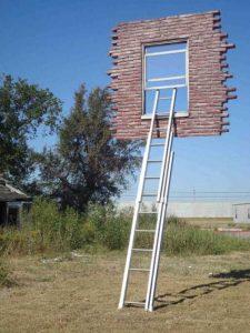 sculptures-defy-gravity (8)