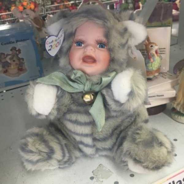 thrift-store-items (31)