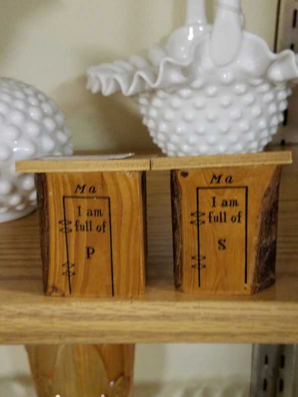 thrift-store-items (7)