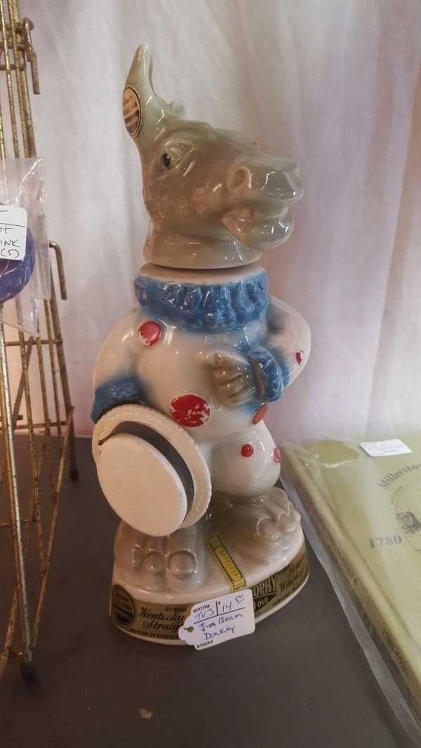thrift-store-items (9)