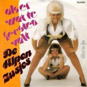vintage-album-covers-netherlands (1)