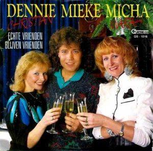 vintage-album-covers-netherlands (11)