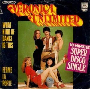 vintage-album-covers-netherlands (12)