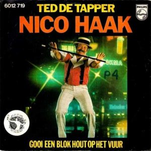 vintage-album-covers-netherlands (13)
