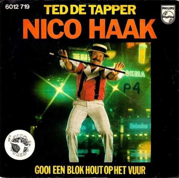 vintage-album-covers-netherlands (13)
