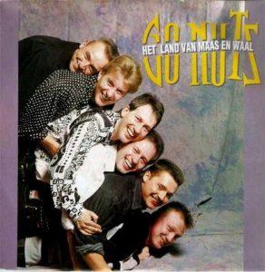 vintage-album-covers-netherlands (14)