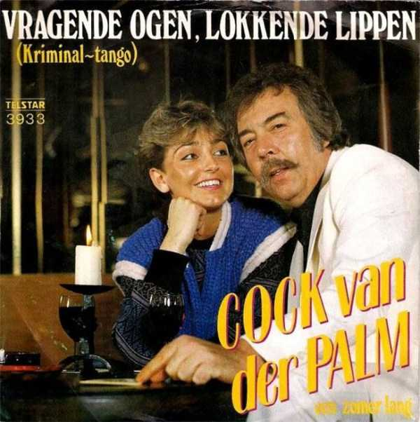 vintage-album-covers-netherlands (15)