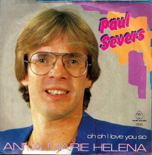 vintage-album-covers-netherlands (17)