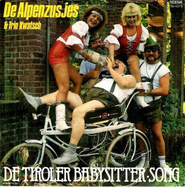 vintage-album-covers-netherlands (2)