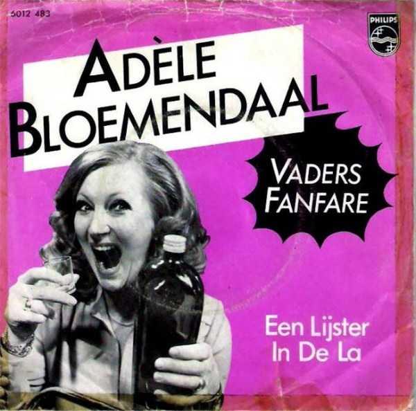 vintage-album-covers-netherlands (20)