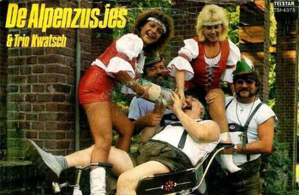 vintage-album-covers-netherlands-(21)