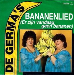 vintage-album-covers-netherlands (3)
