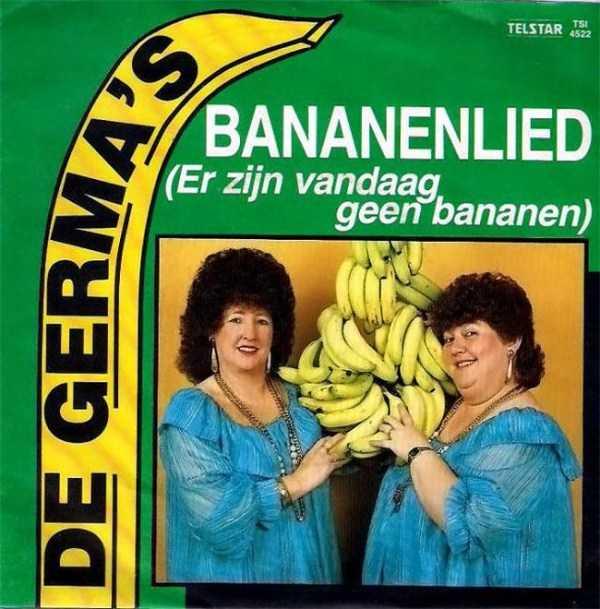 vintage-album-covers-netherlands (3)