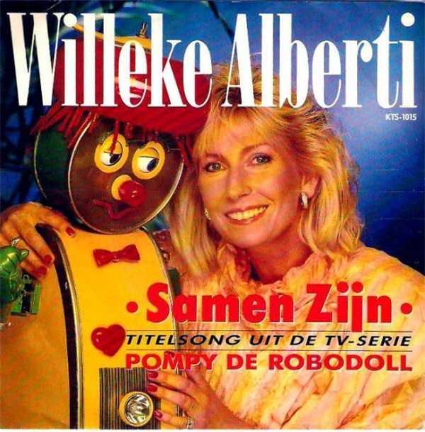 vintage-album-covers-netherlands (7)